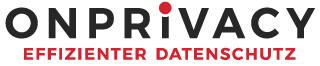externer Datenschutzbeauftragter für Unternehmen bestellen